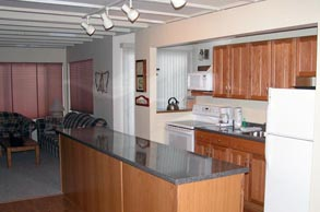 227-kitchen202